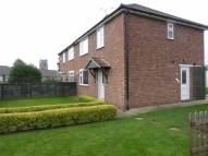 3 bedroom semi detached property in Scaife Garth...