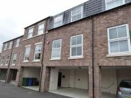 3 bedroom new house for sale in Winterton Close...