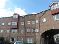 Flat for sale in Betterton  Court...