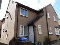 End of Terrace home to rent in Garrow Court, Pocklington