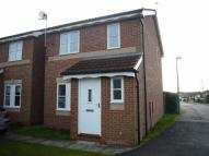 3 bed Detached house to rent in Harper Close, York