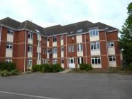 Chartwell Court Flat for sale