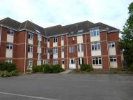 2 bed Flat for sale in Chartwell Court...