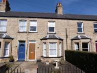 3 bed Terraced home for sale in Barmby Road, Pocklington