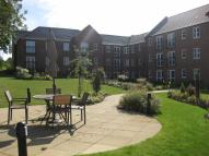 1 bedroom Flat for sale in Ingle Court...