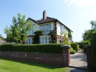 5 bed Detached house for sale in Londesborough Road...