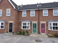 Sandfield Green Terraced property to rent