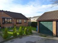 Semi-Detached Bungalow in Northgate Grove...