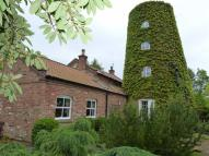 4 bed Detached home for sale in Howden Dyke Road, Howden