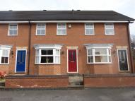 2 bed Terraced house to rent in Centurion Walk...