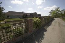 property to rent in Common Lane, North Cave, East Yorkshire