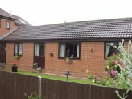 Semi-Detached Bungalow to rent in High Street...