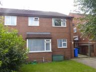 Town House for sale in Wicstun Way...
