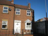 Town House to rent in Holme Court...
