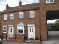 2 bed Terraced house to rent in Holme Court...