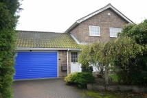 4 bedroom Detached property for sale in Springdale Road...