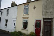2 bedroom Terraced property for sale in Holme Road...
