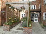 2 bedroom Flat for sale in All Saints Court...