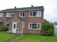 End of Terrace house for sale in Beacon View...
