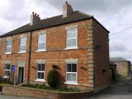 3 bedroom semi detached house to rent in Goodmanham