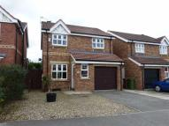 3 bedroom Detached house for sale in Shipman Road...
