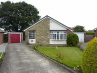 Detached Bungalow in Ashfield...