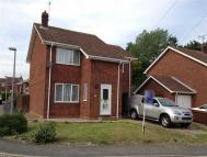 3 bedroom Detached property in Southfield Road, Wetwang