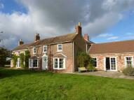 5 bedroom Detached property for sale in Skiff Lane...
