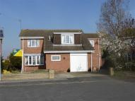 4 bedroom Detached house in Lowfield...