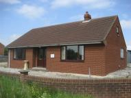 property for sale in Trumfleet Lane, Doncaster