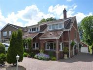 3 bed Detached property for sale in Ings Drive, North Newbald