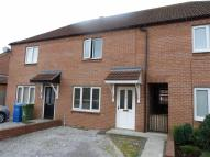 2 bedroom Terraced house for sale in Beverley Court...