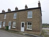 2 bed End of Terrace house in Little End...