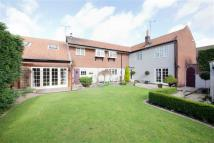 Galegate Detached property for sale
