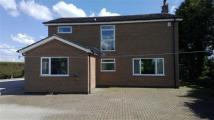Water End Detached house for sale