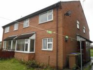 Wicstun Way End of Terrace property to rent