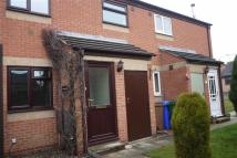 1 bed Terraced house to rent in Lambert Close...