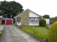 Detached Bungalow to rent in Ashfield...