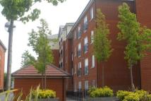 1 bedroom Apartment to rent in JOHN DYDE CLOSE...