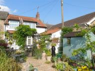 2 bed Cottage for sale in Main Street, Ellerker
