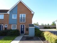 1 bed End of Terrace home in Pickering Grange, Brough