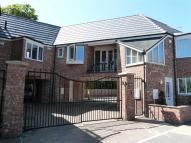 2 bed Terraced house in Orchard Mews, Brough