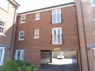 2 bedroom Flat to rent in Pickering Grange, Brough
