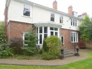 semi detached house to rent in Elloughton Road, Brough