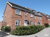 4 bedroom Detached property to rent in Constable Way, Brough