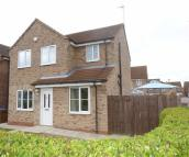3 bed Detached home in Scalby Lane, Gilberdyke