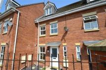 Terraced property to rent in Myrtle Way, Brough
