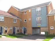 Flat to rent in Pickering Grange, Brough