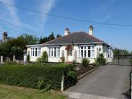 property for sale in Newport Road, North Cave