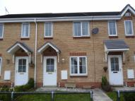 Calder Square Terraced property to rent